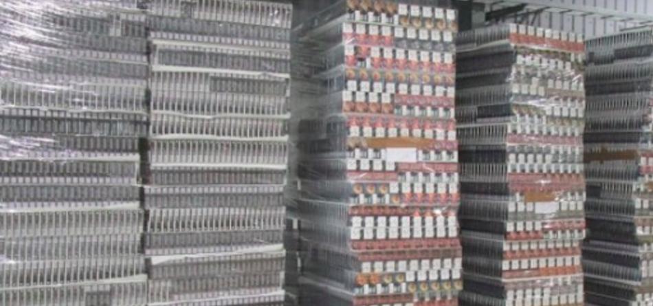Литовские сигареты купить купить жидкость для электронной сигареты в перми